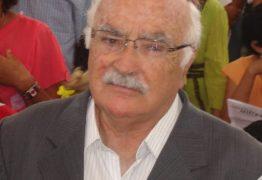 CÂMARA, 70 ANOS: Wilson inverteu a lógica e se elegeu vereador após ter sido governador
