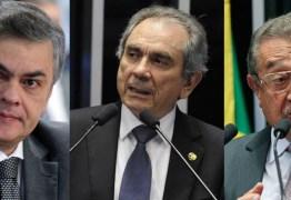 VEJA VÍDEO: Lira comemora conquistas do Hospital Napoleão Laureano
