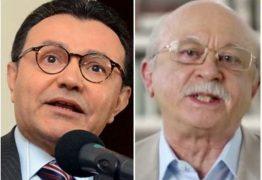 ACORDO NACIONAL PDT/ PSB: Lígia e Damião seriam obrigados a apoiar Azevedo e Ricardo sairia pro senado – Do Estadão
