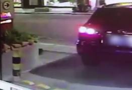 Mulher é assaltada e estuprada por falso policial