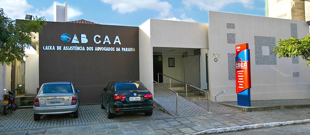 cebea - CAA/PB promove Dia das Crianças reunindo famílias de profissionais da advocacia em sessão especial de cinema