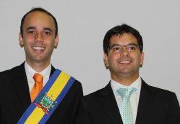 COMPRAS DE VOTOS: Ministério Público pede a cassação do prefeito de Bananeiras Douglas Lucena