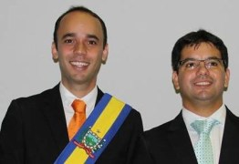 EXCLUSIVO: Procurador Regional Eleitoral pede a cassação do prefeito e vice de Bananeiras