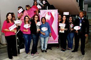 e4a1b663 d28a 4aab a515 325333930bc9 300x200 300x200 - Assembleia Legislativa faz ação de prevenção ao câncer de mama