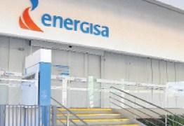 Energisa constata furto de energia em boutique em Manaíra