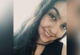 Estudante baleada por colega em escola está paraplégica, diz hospital