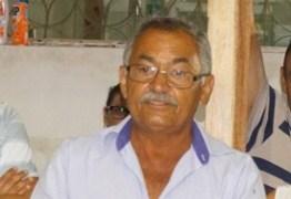Ex-vereador morre após acidente em rodovia