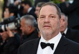 Indústria do cinema reage após escândalo sexual que abalou Hollywood