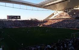 Fifa autoriza e jogos da séries B, C e D serão realizados durante a Copa
