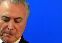 BOMBA: Temer comprou terrenos de  luxo um dia após repasse de R$ 1 milhão da JBS