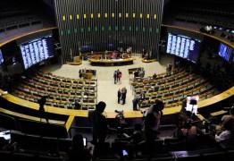 Líderes da oposição acham que ida de Temer para hospital ajuda a evitar votação de denúncia