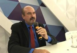 Jeová Campos comemora projeto de ampliação do polo de confecção do alto sertão paraibano