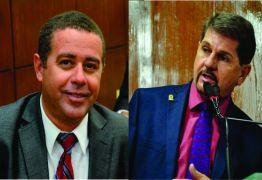 Até quando Sérgio da Sac irá aguardar a boa vontade de João Almeida para assumir cadeira na CMJP?