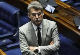 Temer contradiz Jucá e diz que não tem data marcada para votação da Previdência
