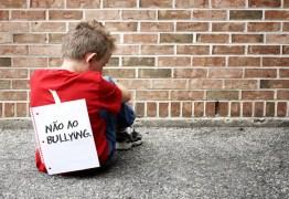 Sem fiscalização ou monitoramento, lei antibullying engatinha no país