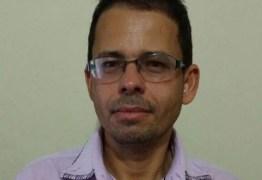 Luiz Antônio quebra o silêncio sobre vídeo polêmico