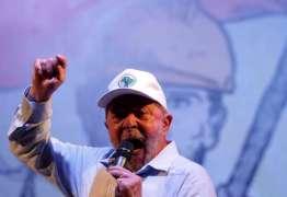 Movimentos pró e contra Lula preparam manifestações em Porto Alegre