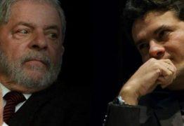 'Condenação de Lula já pode ser suspensa' – Por Merval Pereira