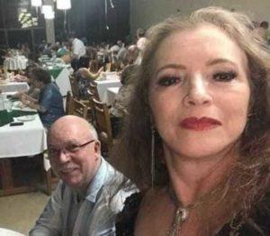 mãe de luana piovani 300x262 - Mãe de Luana Piovani critica plásticas de Anitta: 'Orelha de belzebu'