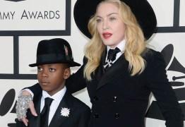 VEJA VÍDEO: Filhos de Madonna cantam funk brasileiro