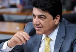 Manoel Júnior aposta que governador sofrerá abandono massivo