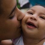 microcefalia 800x450 - Pesquisa da UFPB indica que microcefalia por zika na Paraíba começou em 2014