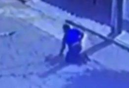 Policial Militar aposentado é morto após reagir a assalto – VEJA O VÍDEO