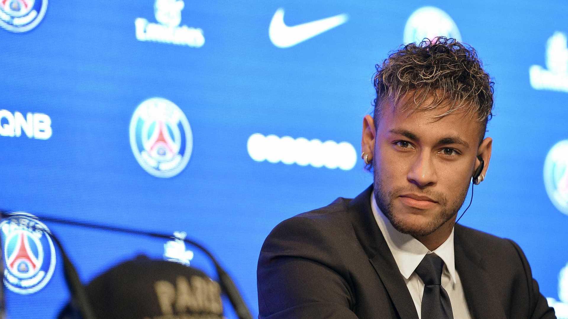 naom 5984fb7c7421a 1 - VEJA VÍDEO: Neymar desabafa e admite que ainda ama Bruna Marquezine