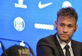 VEJA VÍDEO: Neymar desabafa e admite que ainda ama Bruna Marquezine