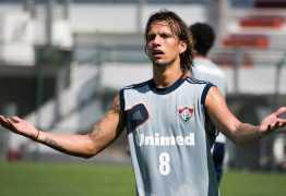 Ex-jogador do Botafogo, Flu e Vasco é preso no Rio Grande do Sul