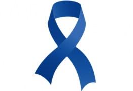 Governo do Estado inicia campanha Novembro Azul