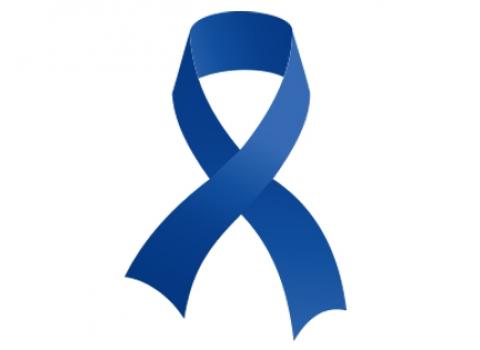novazul - Governo do Estado inicia campanha Novembro Azul