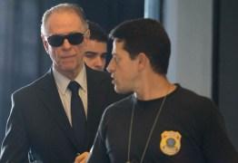 Carlos Arthur Nuzman deixa prisão após 15 dias