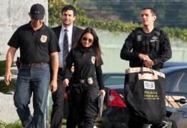 Polícia Federal dobra tamanho da esquipe da Operação Lava Jato