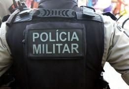 Operação Carnaval: Polícia atua em mais de 400 eventos e registra redução de homicídios em 26%