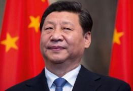 China aposta no livre mercado para se tornar a maior potência da economia global