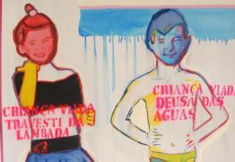 O que o veto a renovação da Lei do Audiovisual tem a ver com o protesto contra o QueerMuseu? – Por Ívyna Souto