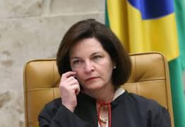 Procuradora-geral da República pede que STF restabeleça prisão de Jacob Barata Filho