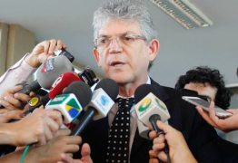 Jornal Correio deverá pagar indenização de R$ 50 mil a Ricardo Coutinho