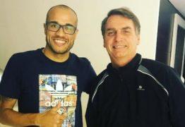Roger, do Botafogo, volta ao Instagram e nega que tenha deixado rede social por críticas