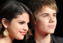Selena Gomez e Justin Bieber são vistos juntos novamente