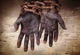 'Lista suja' do trabalho escravo só será divulgada após determinação de ministro, prevê portaria