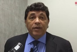 Vereador do PMDB segue apoiando Cartaxo e dispara: 'Maranhão não é dono do partido'