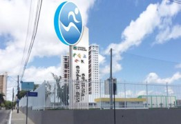 Jogos Paralímpicos da Paraíba serão abertos nesta segunda-feira na Vila Olímpica