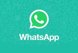 WhatsApp terá função para apagar mensagens em até 7 minutos