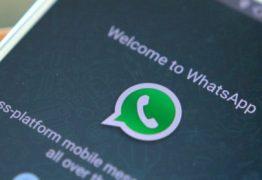 Novo diretor da PF usa WhatsApp para se aproximar de delegados