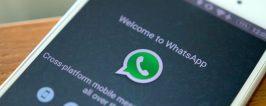 whatsapp 696x278 - WhatsApp falso no Google Play foi baixado mais de um milhão de vezes