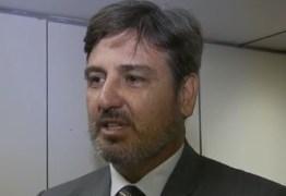 Novo diretor da PF vê 'corrupção sistêmica' no país e diz que Polícia Federal 'ampliará' operações