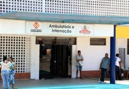 Homem rouba carro invade Hospital e assalta pacientes na Capital