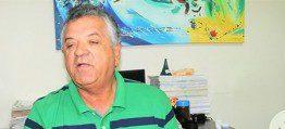 AÇÃO DO MP: Mais um prefeito é preso em flagrante recebendo propina – VEJA O VÍDEO